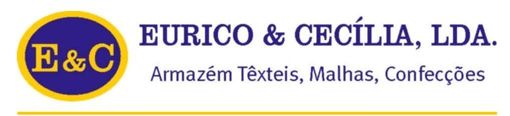 Eurico & Cecilia, Lda